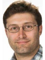 Michael Koman Profile Photo