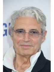 Michael Nouri Profile Photo