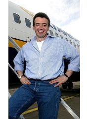 Michael O'Leary Profile Photo