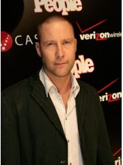 Michael Rosenbaum Profile Photo