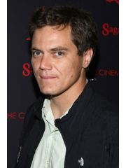 Michael Shannon Profile Photo