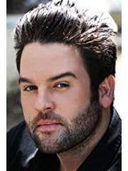 Michael Shay Profile Photo