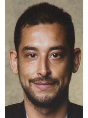 Michael Theanne Profile Photo