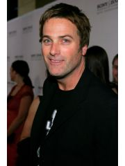 Michael W. Smith Profile Photo