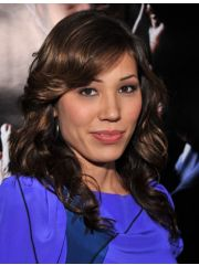 Michaela Conlin Profile Photo
