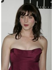 Michele Hicks Profile Photo