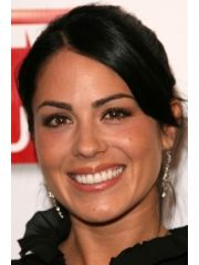 Michelle Borth Profile Photo