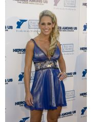 Michelle McCool Profile Photo