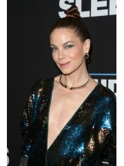 Michelle Monaghan Profile Photo