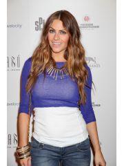 Michelle Money Profile Photo