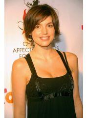 Michelle Ray Smith Profile Photo