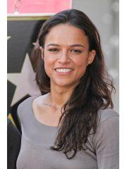 Michelle Rodriguez Profile Photo