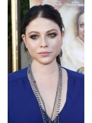 Michelle Trachtenberg Profile Photo