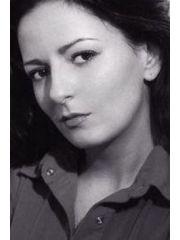 Mickey Murray Profile Photo
