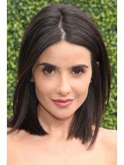 Mikaela Hoover Profile Photo