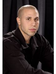 Mike Bibby Profile Photo