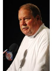 Mike Holmgren Profile Photo