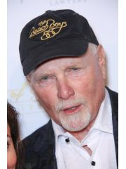 Mike Love Profile Photo