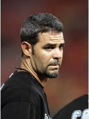 Mike Lowell Profile Photo