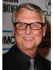 Mike Nichols Profile Photo