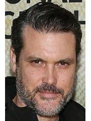 Mike Ryan Profile Photo