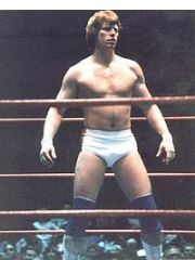 Mike von Erich Profile Photo