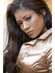 Mila J Profile Photo