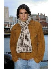 Milan Baros Profile Photo