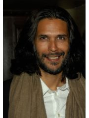 Milind Soman Profile Photo