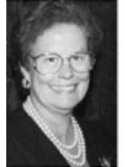 Millicent Hearst Profile Photo