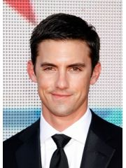 Milo Ventimiglia Profile Photo