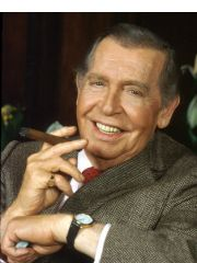 Milton Berle Profile Photo