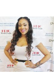 Mimi Faust Profile Photo