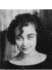 Mimi Pollak