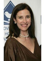 Mimi Rogers Profile Photo