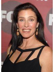 Mimi Rogers Profile Photo
