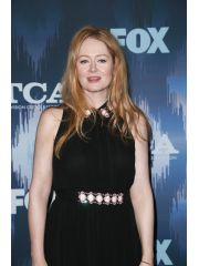 Miranda Otto Profile Photo