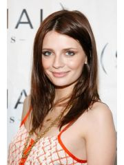 Mischa Barton Profile Photo