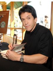 Mitch Albom Profile Photo