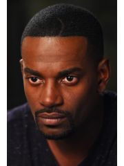 Mo McRae Profile Photo