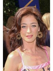 Moira Kelly Profile Photo