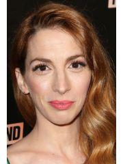 Molly Bernard Profile Photo