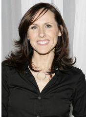 Molly Shannon Profile Photo