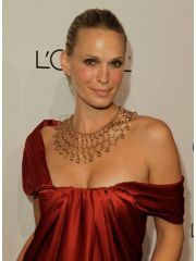 Molly Sims Profile Photo