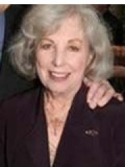 Mona Greenberg