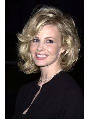 Monica Potter Profile Photo