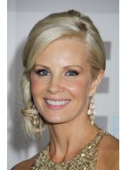 Monica Potter Profile Photo
