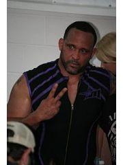 MVP Profile Photo