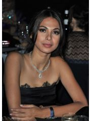 Moran Atias Profile Photo