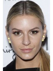 Morgan Stewart Profile Photo
